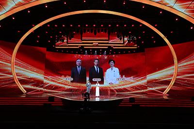 科普中国最高荣誉奖获得者.jpg