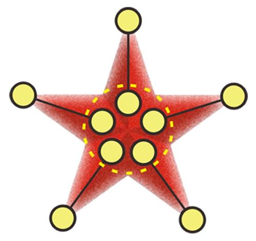 中国科学家首次实现十光子纠缠