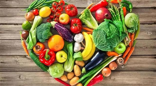 世界健康科学垺a�_鼓励健康饮食,创造零饥饿世界|WorldFoodDay2019—论文—科学网